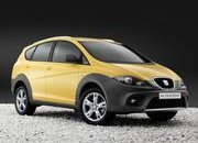 seat altea freetrack-171299