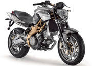 aprilia sl 750 shiver is coming-168141