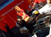 babes and motorcycle-166155