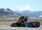 ssc ultimate aero tt hits 242 mph 4