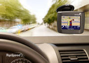 tomtom one review-172970