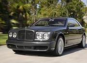 bentley brooklands-177676