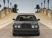 bentley brooklands-177679