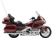 honda gold wing-177489