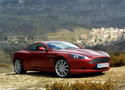 aston martin tops forbes list of wheels women melt over-180111