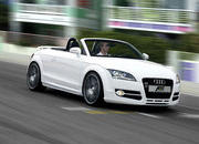audi tt roadster by abt sportsline-182062