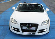 audi tt roadster by abt sportsline-182064