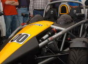 experience the ariel atom yourself-180010