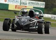 experience the ariel atom yourself-180013