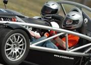 experience the ariel atom yourself-180014