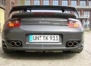 porsche 997 - shark by edo competition-180191