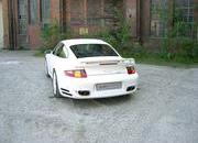 porsche 997 - shark by edo competition-180197