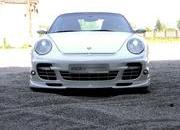 porsche 997 - shark by edo competition-180181