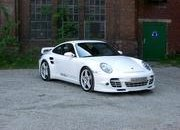 porsche 997 - shark by edo competition-180182