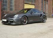 porsche 997 - shark by edo competition-180185