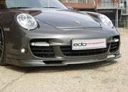 porsche 997 - shark by edo competition-180188