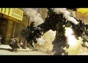 transformers movie screen shots-181765