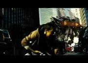 transformers movie screen shots-181783