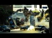 transformers movie screen shots-181786