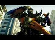 transformers movie screen shots-181789