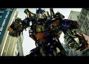 transformers movie screen shots-181791