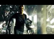 transformers movie screen shots-181808