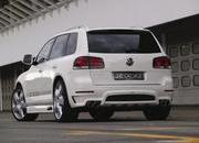 volkswagen touareg facelift by je design-174953