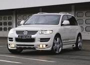 volkswagen touareg facelift by je design-174956