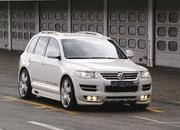 volkswagen touareg facelift by je design-174957