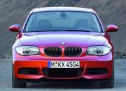 bmw 1-series coupe-182668