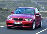 bmw 1-series coupe-182654