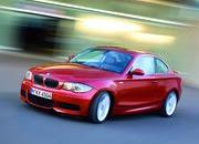 bmw 1-series coupe-182656