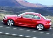 bmw 1-series coupe-182659