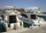 art marine extends and opens a new office in el gouna egypt-187531