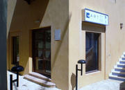 art marine extends and opens a new office in el gouna egypt-187528