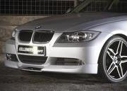 bmw 3-series by kelleners sport-183063