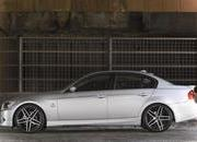 bmw 3-series by kelleners sport-183068