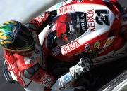 ducati xerox team line up for crucial brno battle-186881