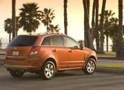 saturn vue xr-189877