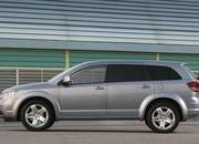 dodge journey preview-194754