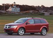 dodge journey preview-194760