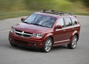 dodge journey preview-194746