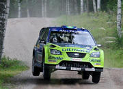 markus gronholm wins home rally-190276