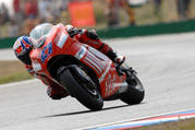stoner dominates brno grand prix for 7th win of the season 4