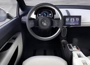 volkswagen up concept car-197684