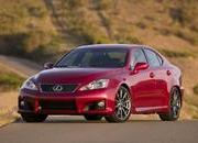 lexus is-f-208167