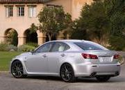 lexus is-f-208194