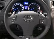lexus is-f-208236