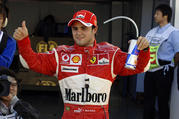 ferrari considers massa to be important for the team-206388