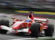 fia rules bend for ferrari-208720